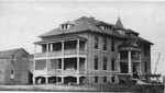 McKellar General Hospital (~1906)