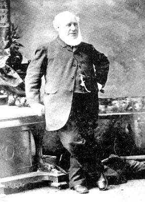 John McIntyre (~1855)