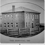 St. Joseph's Hospital (~1884)