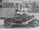 Happy Crocker (~1926)
