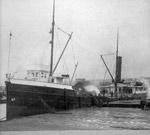 SS A.G. Lindsay (1900)