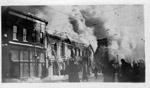 Walsh Block fire (1916)