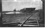 Western Dry Dock (1911)