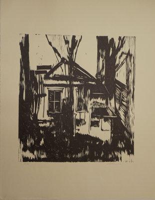 """""""Untitled"""" by Dirk Vermeulen"""