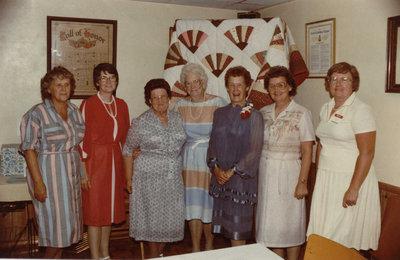 Holdfast Club Anniversary Committee