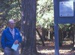 Grey Sauble Conservation Area Partnership Celebration
