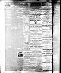 [Toronto, Grey & Bruce Railway Company]