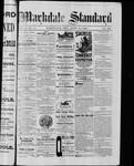 Dundalk: [Newspapers]