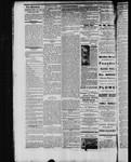 [Newspaper Matters]