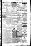 Local Items: [Orangeville Advertiser Sold]