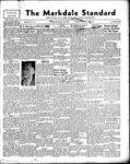 McFarland, G. F. ,  Mrs. (née PaulineAdoue) (Died)