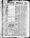 Markdale Standard (Markdale, Ont.)25 Feb 1881