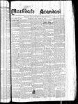 Markdale Standard (Markdale, Ont.)24 Mar 1887