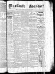 Markdale Standard (Markdale, Ont.)17 Nov 1887
