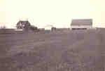 McPhail Farm in Artemesia