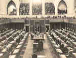 Parliament 1938