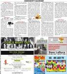 Page070.pdf