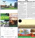 Page002.pdf