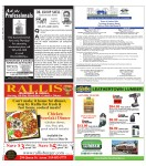 page014.pdf