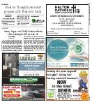 A019 V1 GEO XXXX 20171207.pdf