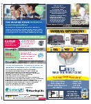 A012 V1 GEO XXXX 20171214.pdf