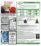 A045 V1 GEO XXXX 20171221.pdf