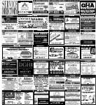 52 36 V1 GEO GA 1031.pdf