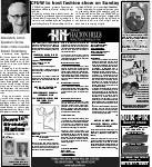 47 23 V1 GEO NOV07.pdf