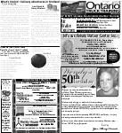 49 25 V1 GEO NOV07.pdf