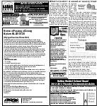 52 V1 GEO DEC19ROP.pdf
