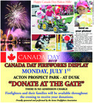 Canada Day, page 3