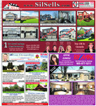 Real Estate, page 4