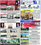Real Estate, page 9