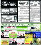 Real Estate, page 6