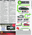 Wheels, page 3