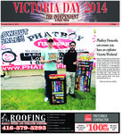 Victoria Day, page 1