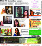 Celebrating Our Youth, page 3