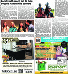 Celebrating Our Youth, page 4