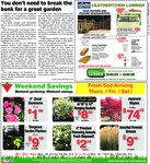 HLG, page 3