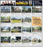 Real Estate, page 7