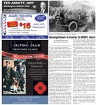 Remembrance Day, page 6
