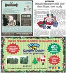 Gift Guide, page 2