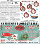 Gift Guide, page 3
