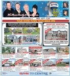 Real Estate, page 12