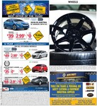 Wheels, page 6