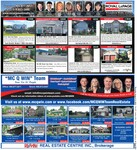Real Estate, page 5