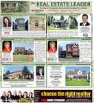 Real Estate, page 1