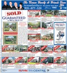 Real Estate, page 20