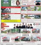 Real Estate, page 10