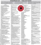 Remembrance Day, page 4